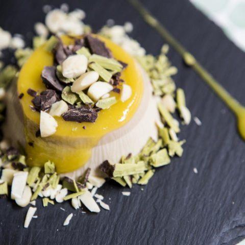 Damplings.it - Ravioleria Roma - Il nostro chef
