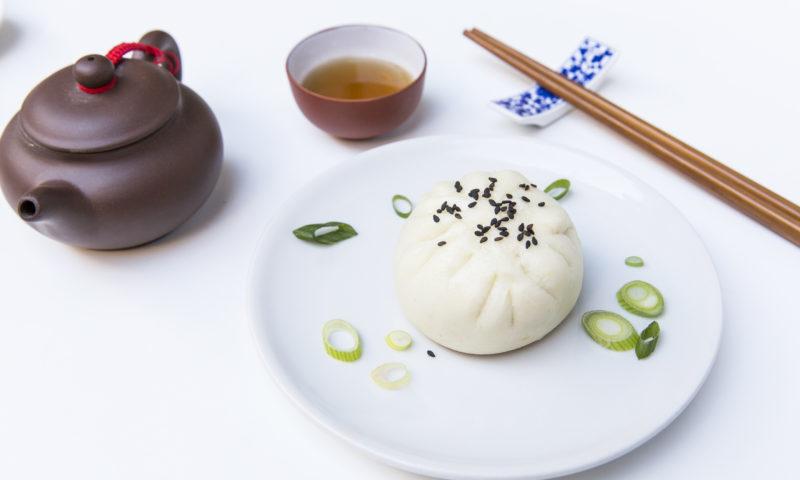 Tutti pazzi per il Bao (e dove mangiare i migliori in Italia) – VANITY FAIR